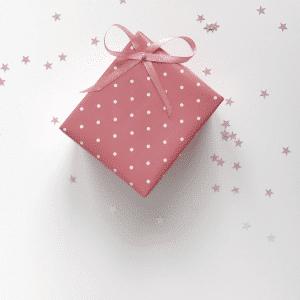 Deine Geschenke