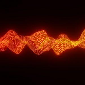 Konstitutions- Audios